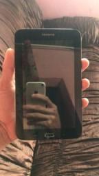 Tablet Samsung e Multilaser