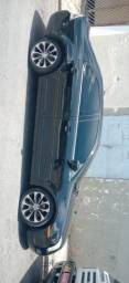Ford fusion 07