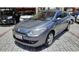 Renault Fluence (2013)!! Lindo Oportunidade Única!!!!