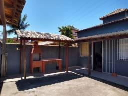Casa Cabo Frio (Tamoios)