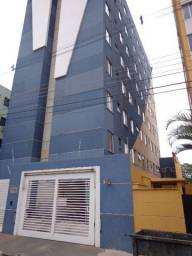 VENDA   Apartamento, com 1 quartos em ZONA 07, MARINGÁ