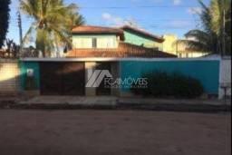 Casa à venda com 3 dormitórios em L 15 novo horizonte, Arapiraca cod:e9ea6971788