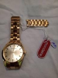Vendo Relógio original .