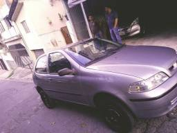 Fiat Palio 2 portas