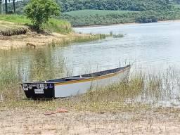 Barcos pesqueiro