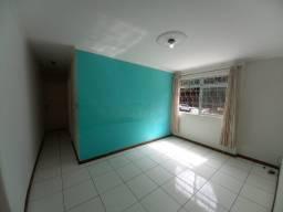 Aproveite! Apartamento 3 Quartos para Aluguel no Parque São Braz na Federação (850873)