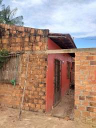 Casa R$50,000 bairro Vila do povo