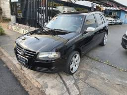 Gol 1.6 power 2007 flex