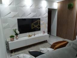 Apartamento à venda com 3 dormitórios em Jardim américa, Paulínia cod:AP007382