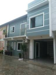 MCPherson Imóveis Vende Casa fino acabamento Jardim verde