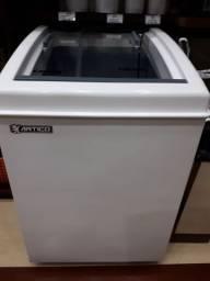 Freezer Ártico  180 litros