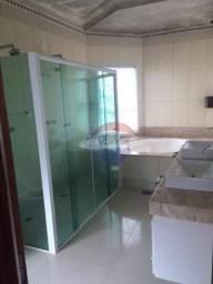 Sobrado residencial à venda, Vale do Sol II - Distrito Industrial, Botucatu.