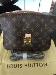 Bolsa pochette Louis Vuitton Por Pedido