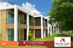 Alugo apartamento no Iloa Resort Barra de São Miguel - Alagoas