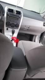 Corolla 2014 automático - 2014