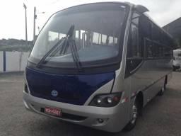 Micro ônibus mascarello - 2004