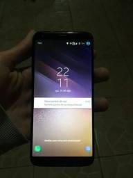 Samsung galaxy s8 v/t leiam