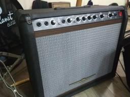 Amplificador Oneal sem uso