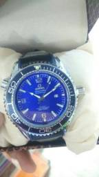 Relógio Rolex omega
