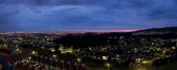 Apartamento à venda com 3 dormitórios em Vila jardim, Porto alegre cod:5122