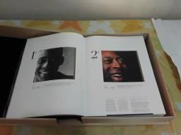 Livro do Pelé