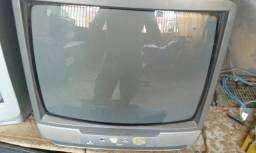 Tv CCE 20""