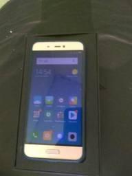 Xiaomi Mi5 128 gigas