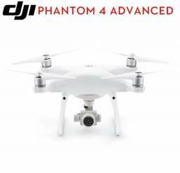 Drone DJI Phantom Advanced 4