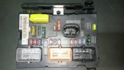 Central BSM L11 - 307/C4 2.0 16 V