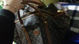 Bolsa Louis vitton original