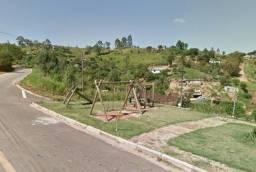 Para Tudo - Terrenos a partir de 250 m² Prontos para Construir