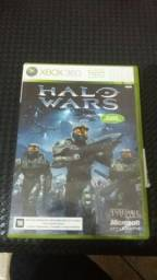 Halo Wars original