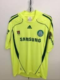 Camisa Original Palmeiras Adidas