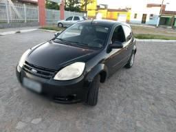 Ford ka 2008 Flex 1.0 completo - 2008