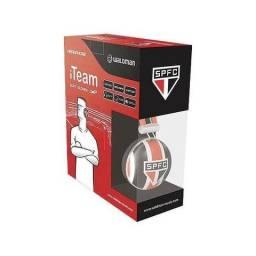 Headphone Waldman Soft Gloves - Sao Paulo