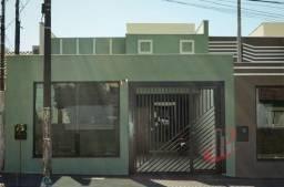 Casa  com 3 quartos - Bairro Jardim Oriente em Londrina
