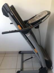Vendo Esteira Athletic Advanced 990T