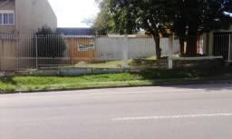 Terreno Comercial Centro São José Pinhais