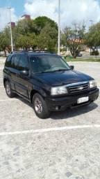 Chevrolet tracker 2008 - 2008