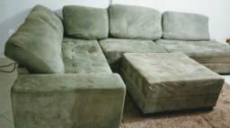Sofa e home
