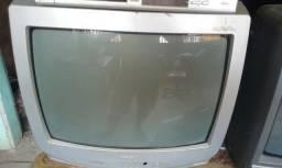 "TV Toshiba 20"""