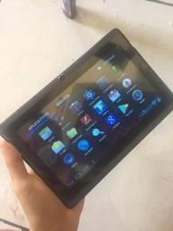 Vendo tablet para criança