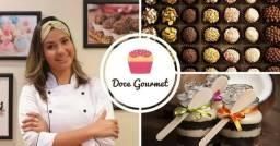 Como ela faz mais de R$ 5.000,00 por mês com doces feitos em casa