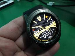 Smartwatch LF16 Android 5.1
