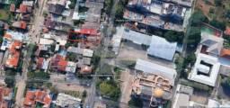 Terreno à venda em Santo antônio, Porto alegre cod:10074