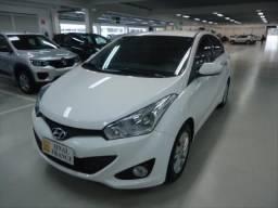 Hyundai Hb20s 1.6 Premium 16v - 2014