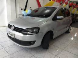 Vw - Volkswagen Fox 2013 # Black Friday - 2013