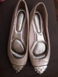 Roupas e calçados Unissex em Porto Alegre e região b45a8bd40ac