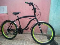 2365f939506 Ciclismo no Brasil - Página 16