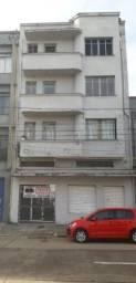 Apartamento para alugar com 2 dormitórios em Floresta, Porto alegre cod:CT2228